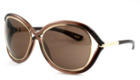 TOM FORD TF52 SAMANTHA